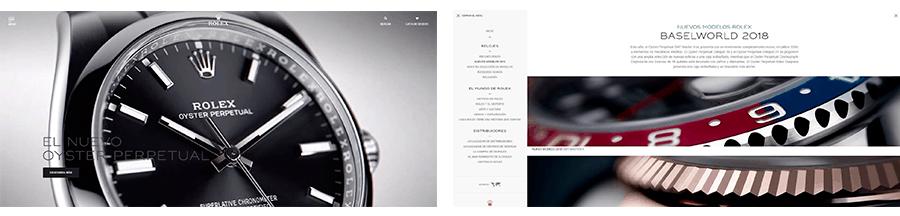 Rolex-diseno-web