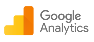 google-analytics-logo-new3