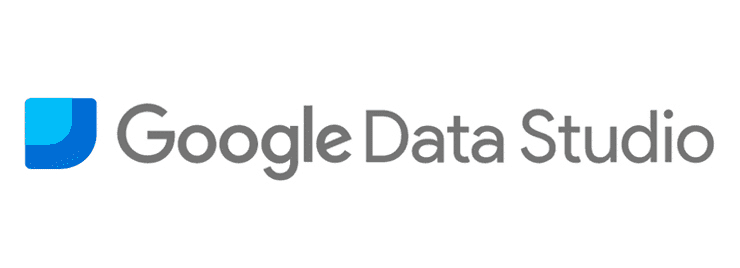 google-data-studio-cronuts-digital