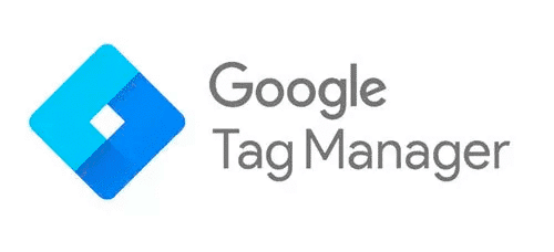 google-tag-manager-cronuts-digital