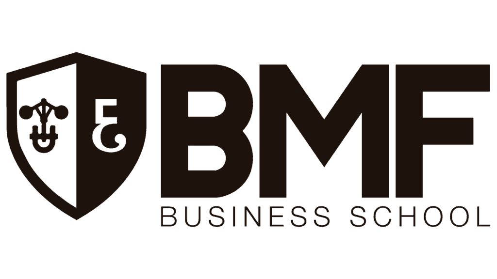 Logo-bmf-business-school-negro