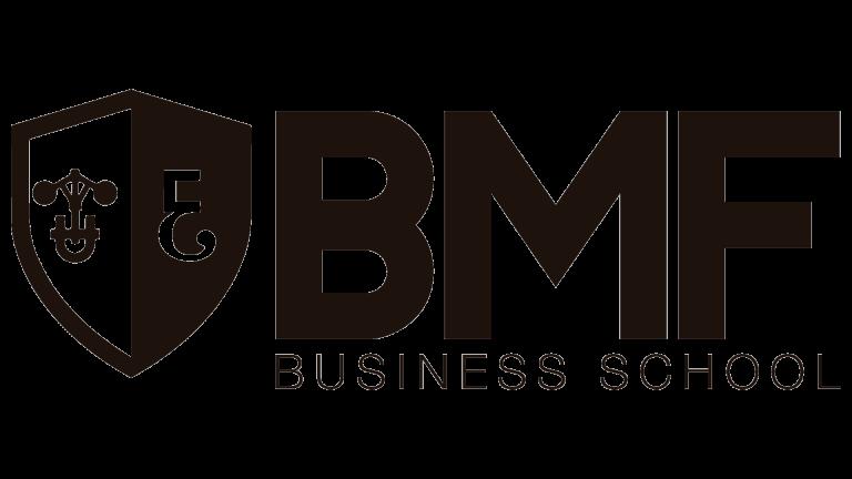 Logo-bmf-business-school-negro