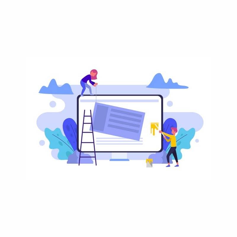 creacion-diseño-web-corporativo
